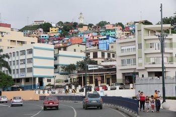 2012Ecuador170.jpg