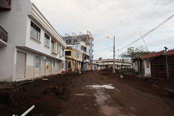 2012Ecuador396.jpg