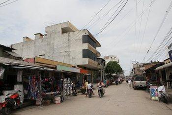 2012Ecuador007.jpg