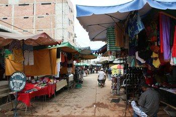 2012Ecuador008.jpg