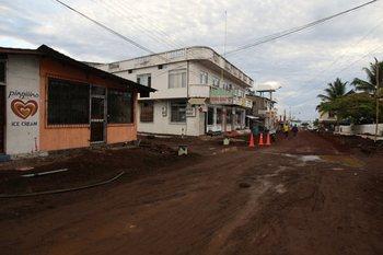 2012Ecuador397.jpg